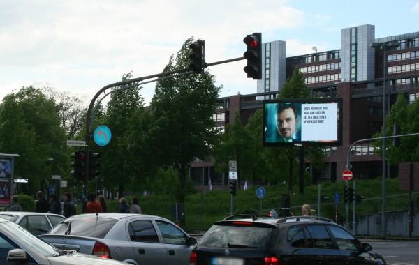 Köln-Deutz